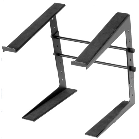 On Stage Stands LPT5000 Computer Laptop Stand