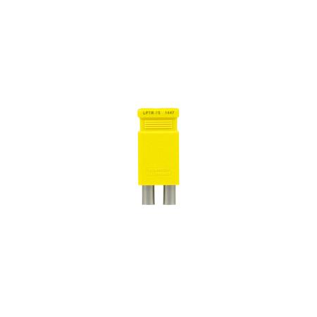 Trompeter LPTR-75 Looping Plug