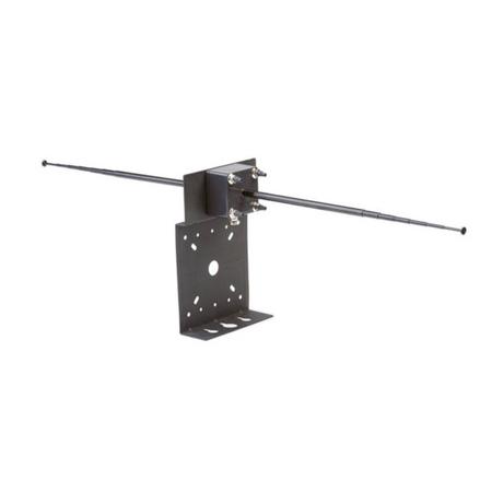 Listen Technologies LA-122 Universal Antenna Kit (72 and 216 MHz)