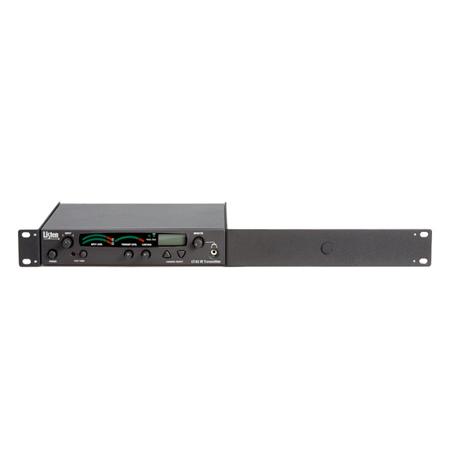 Listen Technologies LA-326 Universal Rack Mounting Kit