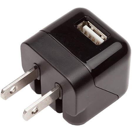 Listen Technologies LA-421 1-Port USB Charger