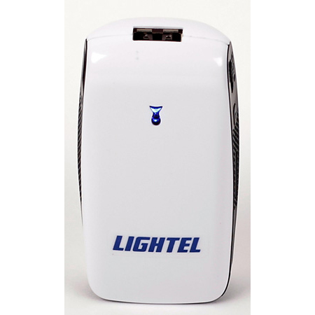 Lightel DI-1000-WIFI WiFi Adapter for the DI-1000-B2 Fiber Optic Digital Inspector & Test Scope