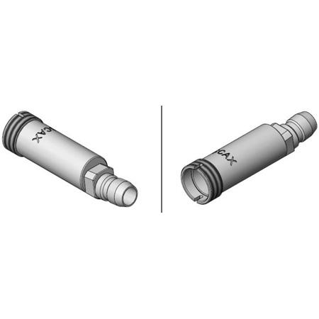 Lightel PT2-SC/APC/F-S Short Extended Tip for SC APC Type Female Connectors