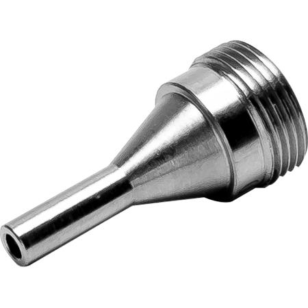 Lightel PT2-U2.0/PC/M Universal 2.0mm Probe Tip for PC Male Termini & LEMO F2