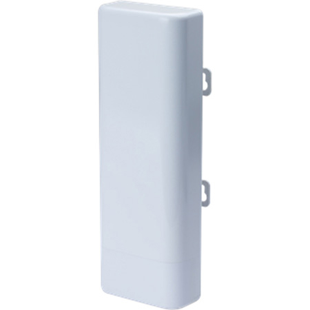 Luxul XAP-1240 High Power Wireless 300N Outdoor Access Point
