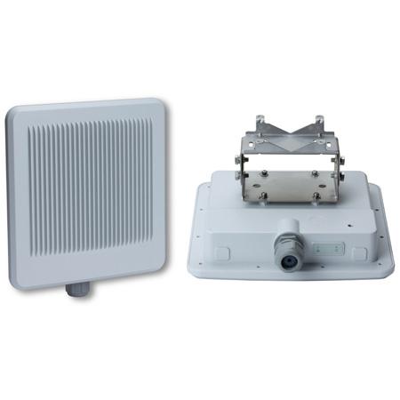 Luxul XAP-1440 High Power AC1200 Dual-Band Outdoor AP