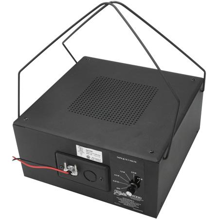 Atlas M1000 8 Inch Masking Speaker System