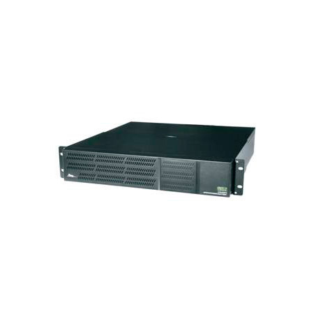 Middle Atlantic UPS-EBPR Expansion Battery Pack for UPS-1000R/2200R