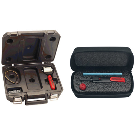 Magnepull and Magnespot Complete Kit
