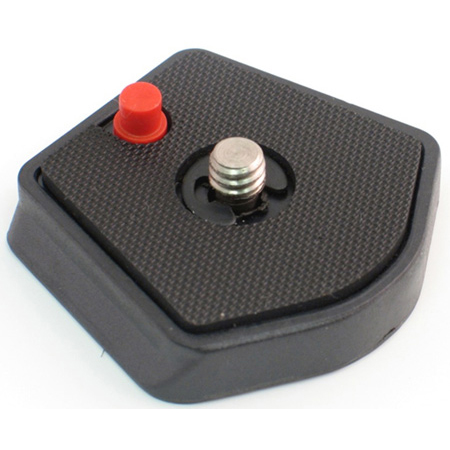 Manfrotto 785PL Quick Release Plate