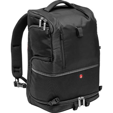 Manfrotto MB MA-BP-TL Advanced Tri Backpack L
