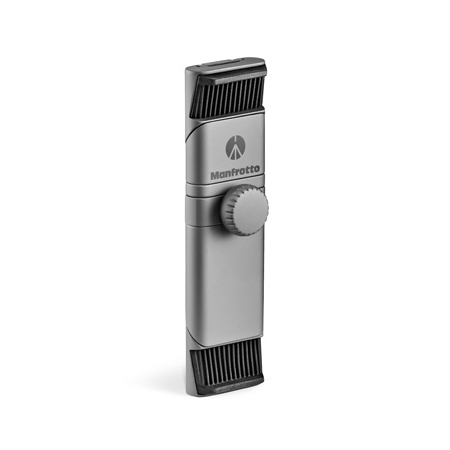 Manfrotto MTWISTGRIP TwistGrip Universal Phone Clamp