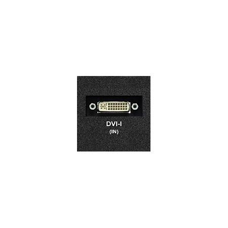 Marshall MD-DVII-B DVI-I Input Module for V-MD503
