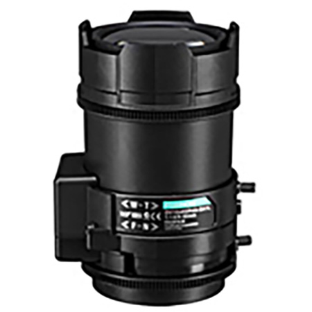 Marshall VS-M880-A Megapixel HD/UHD/4K VariFocal 1/3-1/2 Inch CS Mount Lenses (Manual & Auto Iris)