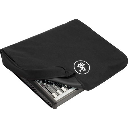 Mackie PROFX12 COVER Dust Cover for ProFX12V2 Mixer