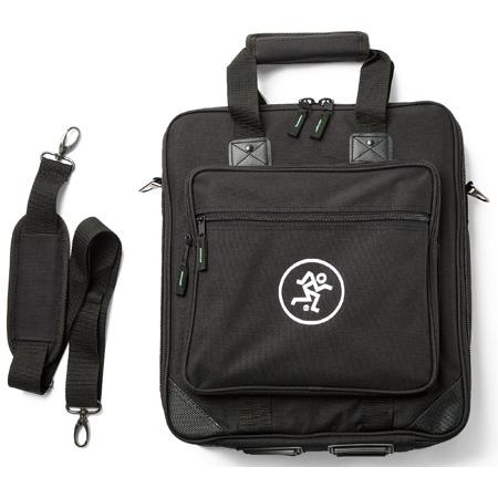 Mackie ProFX12v3 Carry Bag for the ProFX12v3