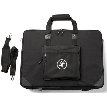 Mackie ProFX22v3 Carry Bag for the ProFX22v3
