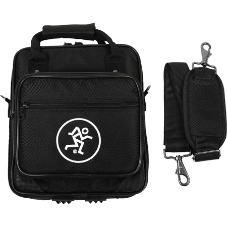 Mackie PROFX4-BAG Carry Bag for ProFX4V2 Mixer