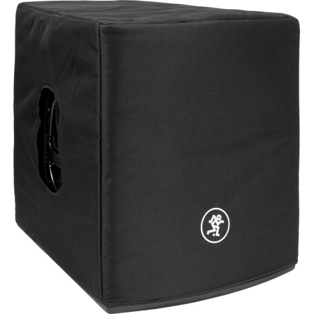 Mackie SRM1850COVER Speaker Cover for SRM1850 Powered Subwoofer