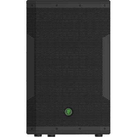 Mackie SRM550 1600W 12 Inch High-Definition Powered Loudspeaker