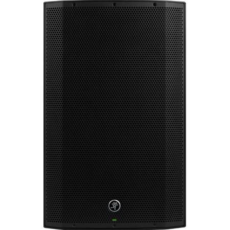Mackie Thump15A 15 Inch 1300 Watt Powered Loudspeaker