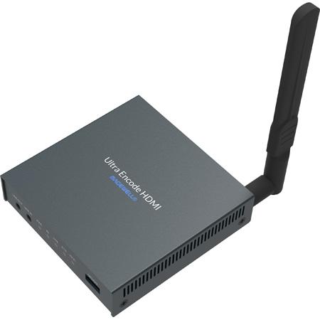 Magewell 53040 Ultra Encode HDMI Streaming Encoder