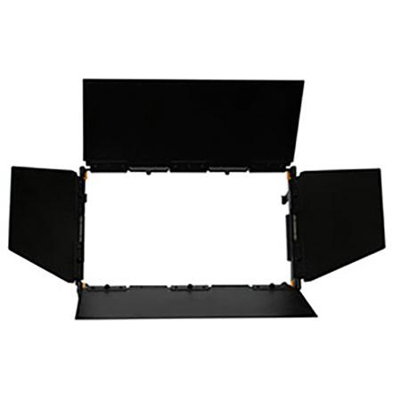 Matrix Light ML-ABD1 - ALL LIGHT 1 Barn Door