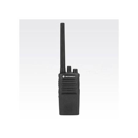 Motorola RMV2080 On-Site Two-Way Business Radio