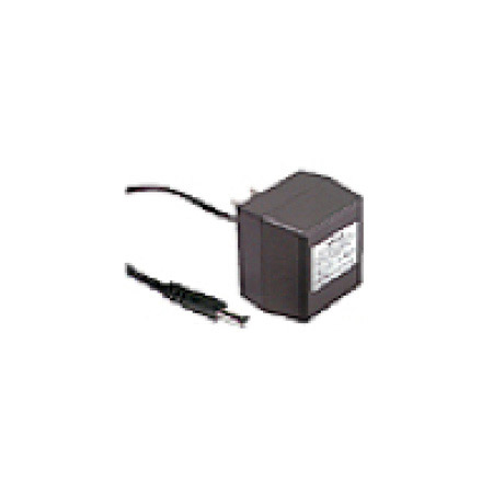 MPH-12 AC Adapter for MPH-1 Motorized Camera Pan and Tilt Head