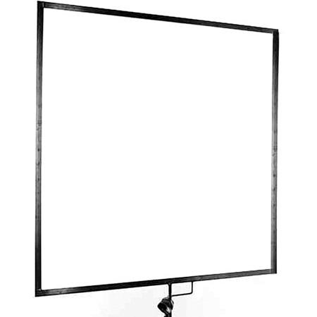Matthews 549100 Square Tubing/Gel Frame 48 x 48 Foot x 3/4 Inch Square