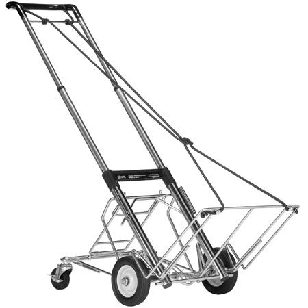 Norris 710 W4 Super Cart