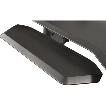 NUC-KB1 Nucleus Series - Studio Desk - Keyboard Tray