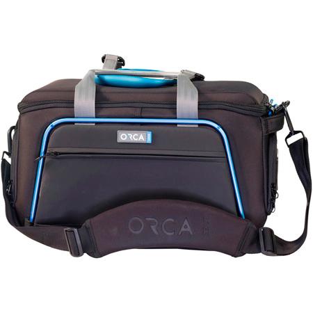 Orca OR-8 Camera Bag (Large)