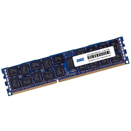 OWC OWC1866D3MPE8GB 8GB OWC DDR3 Memory Module 1866MHz