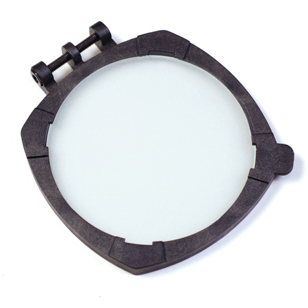 PAG 9952 Paglight Diffuser Filter