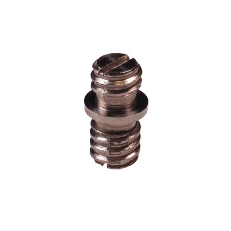 PAG 9971 Male to Male Stud Adaptor -  1/4in.