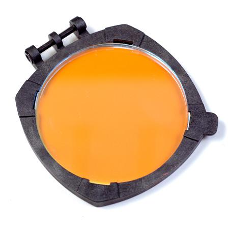 PAG 9973 Paglight PowerArc Conversion Filter