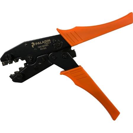 Greenlee Crimp Tool-F Type RG59/RG6