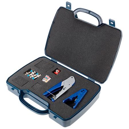 Paladin Datashark Security Tool Kit