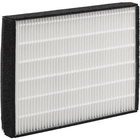 Panasonic ET-SFR330 Replacement Smoke Cut Filter for RZ12KU/RS11KU
