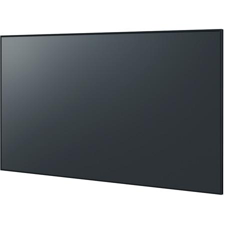 Panasonic TH-55EQ1U 55-Inch 4K UHD LCD Display