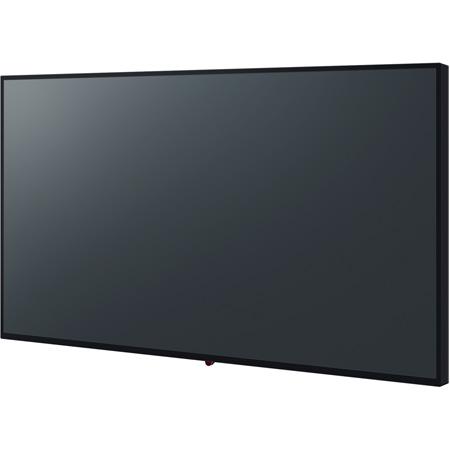 Panasonic TH-65CQE1W 65-Inch 4K UHD CQ1 Series LCD TV - 3840 x 2160 - 400 cd/m2 - 5000:1