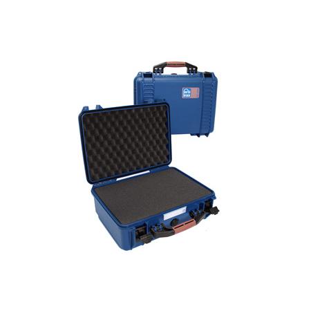 PortaBrace PB-2400F Compact Field Production Vault