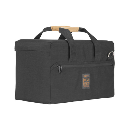 Portabrace BAT-1 Battery Case - Black