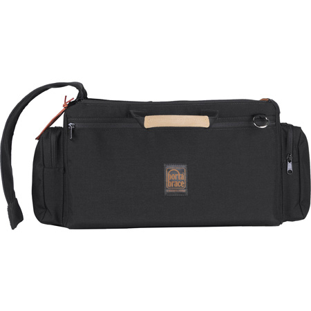 Portabrace CAR-UX90 Lightweight Camera Bag for Panasonic AG-UX90