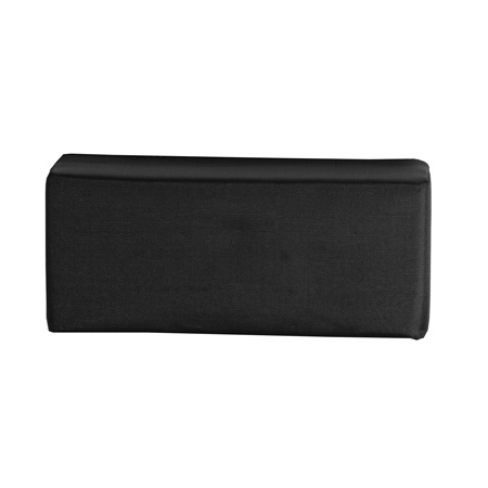 Portabrace CC-STUFFER Camera Case Stuffer Block and Support - Black