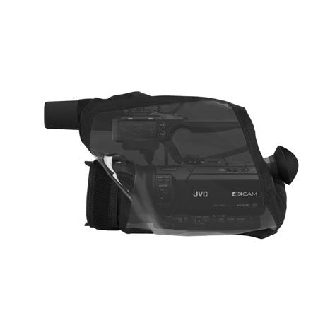 PortaBrace QRS-HM200 Quick Rain Slicker for JVC GY-HM200