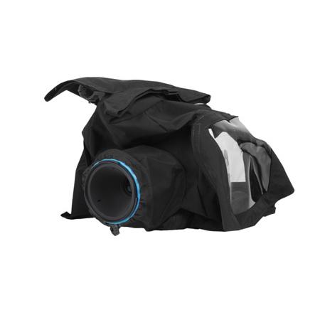 PortaBrace RS-C100II Rain Slicker for Canon C100 MarkII