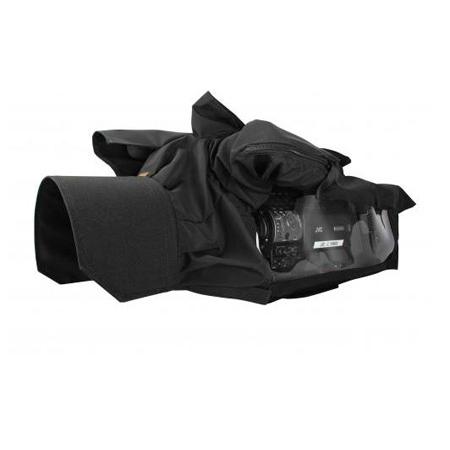 PortaBrace RS-HM850 Rain Slicker for JVC GY-HM800 & 850