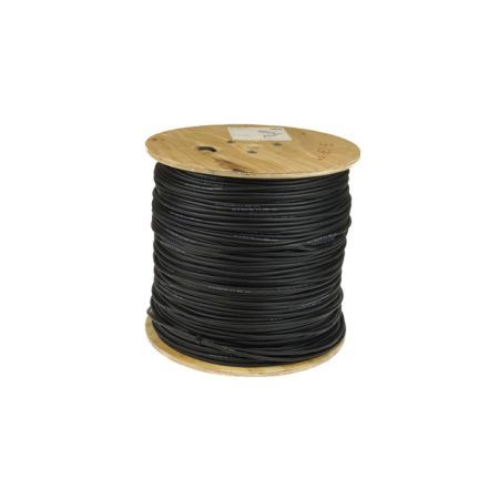 Pro Co 12GA Unshielded Loudspeaker Cable 500Ft Roll